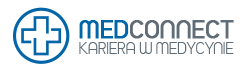 Medconnect.pl